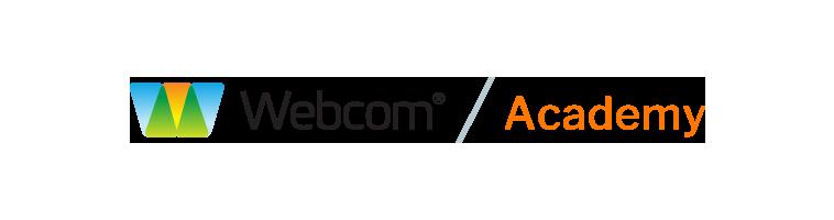 Система онлайн обучения Академии Webcom